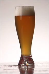 wheat beer - Google Search