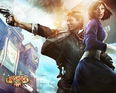 BioShock Infinite for Mac release date is August 29th, pre-orders begin today - http://vr-zone.com/articles/bioshock-infinite-for-mac-release-date-is-august-29th-pre-orders-begin-today/49222.html