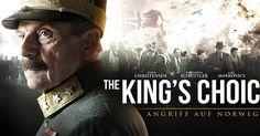 The King's Choice (2017), The King's Choice (2017) movie, The King's Choice (2017) full movie, The King's Choice (2017) full hd movie, The King's Choice (2017) full hd movie free, The King's Choice (2017) full hd movie free download, The King's Choice (2017) 3d films !