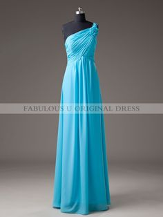 http://www.thefabulousu.com/one-shoulder-flower-chiffon-floor-length-dress-188046.html