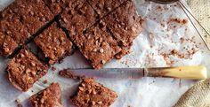 Brownie au chocolat décadent | Emilie and Lea's Secrets