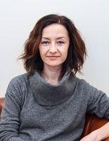 Paulina Burzyk – psycholożka oraz psychoterapeutka Gestalt. Posiada bogate doświadczenie w pracy z osobami będącymi w kryzysie, które wykorzystuje w prowadzeniu psychoterapii indywidualnej dla dorosłych. Więcej informacji na stronie internetowej: http://psychiatrzy.pl/.