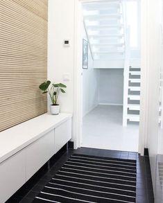 Small Toilet Design, Bathroom Design Inspiration, Walk In Closet, Sweet Home, Bathtub, Interior, Home Decor, Beautiful, Standing Bath