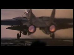The film that triples the interest for aviation schools in USA