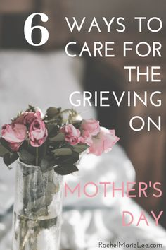 Honoring the Grief-stricken Woman on Mother's Day: 5 Helpful Tips Barren Woman, Willow Tree Angels, Loss Of Loved One, Listening Ears, Grief Support, Child Loss, Losing A Child, Mothers Day Quotes, Family Traditions