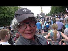 Grünen Politiker packt aus! Fake Pandemie!? / Digitaler Chronist bricht zusammen!?? - YouTube Satire, Demo Berlin, Youtube, Corona, Truth Hurts, Politicians, Madness, Police, Sarcasm