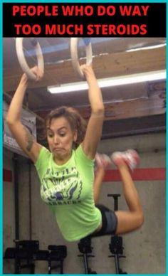 Gym Humor, Workout Humor, Haha Funny, Hilarious, Funny Stuff, Fitness Jokes, Gym Fail, Celebrity Mugshots, Gym Photos