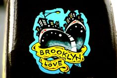 brooklyn-street-art-richard-skinner-10
