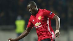 We Dont Need Any New Defender For Now -Jose Mourinho    Jose Mourinho says he is not planning to sign a new defender in January despite the departure of Eric Bailly to the Africa Cup of Nations. United have been linked with moves for Southampton's Jose Fonte andVictor Lindelof of Benfica.  With Phil Jones Chris Smalling and Marcos Rojo fit and playing well Mourinho does not think he will need to do any business. He said No I wait for Bailly I hope the three can control the situation in those…