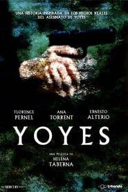 Film Descargar Yoyes Pelicula Completa En Linea Peliculas Completas Peliculas Carteles De Cine