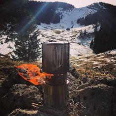 time . . . #solostove #myvaud #myromandie #myswitzerland #jura #Suisse #Switzerland #beautifuldestinations #discoverearth #discovertheworld #explore #exploremore #exploringtheworld #goexplore #hike #hiking #lifeofadventure #liveoutdoors #lovelifeoutside #simplyadventure #staywild #coffee Stay Wild, Switzerland, Hiking, Earth, Explore, Adventure, Coffee, World, Instagram