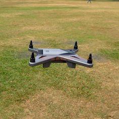 drone longo alcance rc brinquedo quadcopter drone gps cu00e2mera