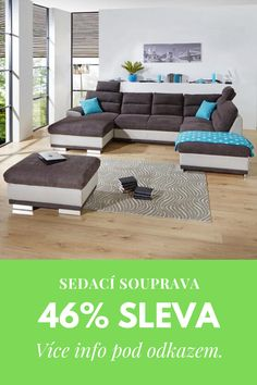Relax, Couch, Furniture, Design, Home Decor, Settee, Decoration Home, Sofa, Room Decor