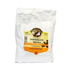 Celozrnná pohanková mouka Snack Recipes, Snacks, Chips, Food, Snack Mix Recipes, Appetizer Recipes, Appetizers, Potato Chip, Essen