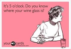 wine? quotes-silly-stuff