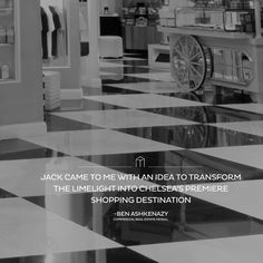 Jack is able to create powerful spaces through his creative concepts and his visionary aesthetics. #MenasheDesign #NYC #InteriorDesign #Details #GraphicDesign #Design #Tips #Branding #Marketing #Limelight #Project