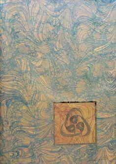 ... on Pinterest | Calligraphy, Arabic calligraphy and Islamic calligraphy