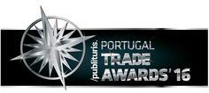 Os nomeados para Prémios Publituris Portugal Trade Awards'16   Portal Elvasnews