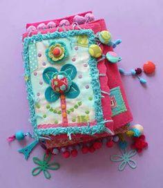 Decor e blablabla: Tutorial Craft Organizer (ultima parte)! Grazie Elena!!!