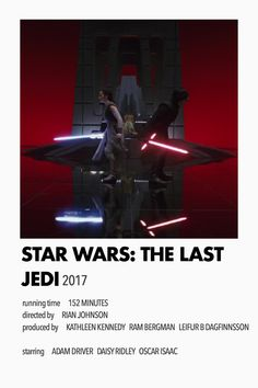 Iconic Movie Posters, Movie Poster Art, Iconic Movies, Film Posters, Movie Collage, Polaroid, Film Poster Design, Rey Star Wars, Movie Covers