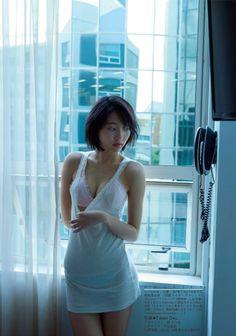 Rena Takeda 武田玲奈↩☾それはすぐに私は行くべきである。 ∑(O_O;) ☕ upload is LG G5/2016.10.08 with ☯''地獄のテロリスト''☯ (о゚д゚о)♂