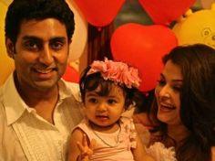 Aishwarya Abhishek Marriage Successful As They Married On Akshay Tritiya