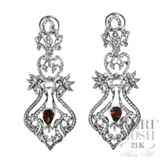Global Wealth Trade Corporation - FERI Designer Lines Cute Jewelry, Luxury Jewelry, Wealth, Jewelry Collection, Royalty, White Gold, Display, Stone, Gallery