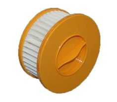 Eureka 63950 DCF19 Filter with Arm and Hammer