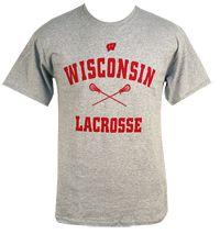 Wisconsin Lacrosse