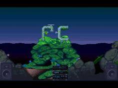 Future Crew - Fishtro - YouTube