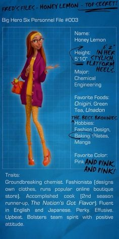Have not even seen this movie yet. Pinning because she's 5'10! Finally a disney girl who is officially tall!! Woo hoo!!