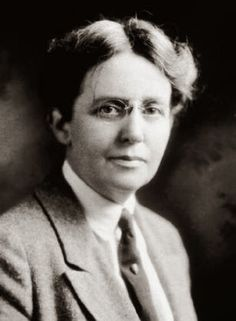Australian novelist and screenwriter I.A.R. Wylie (1885-1959) was known around the world, and eventually settled in Hollywood where she sold her stories.Over 30 movies were based on her works, including Torch Song (1953) and Phone Call from a Stranger (1952) and  Four Sons (1928, 1940). She is probably best known as the author of the novel that became the basis of the film Keeper of the Flame (1942), directed by George Cukor and starring Spencer Tracy and Katharine Hepburn.