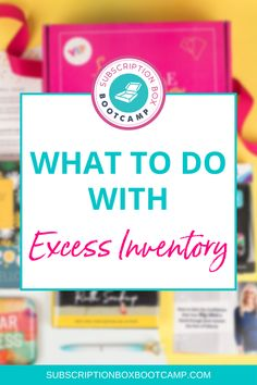 In this episode, Julie is joined by her box bestie Jessica Principe from All Girl Shave Club to talk about what to do with excess inventory. Start a sub box, How to start a subscription box, Start a subscription box, Complete Business Plan, How to Make Money, Marketing strategy, Entrepreneur Inspiration, Success story, Business Launch Ideas, Creative marketing Ideas, Small business Plan Execution! #subscriptionbox #marketing #interview #business #blog #planning #successstory Small Business Plan, Business Planning, Podcast Topics, Shave Club, Business Launch, Blog Planning, Starting A Podcast, Entrepreneur Inspiration, Success Story
