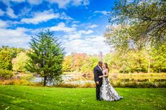 Great Bear Golf Club Wedding- Rob Lettieri Photography Jack Nicklaus, Second Weddings, Golf Clubs, Golf Courses, How To Memorize Things, Bear, Photography, Photograph, Fotografie