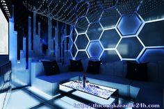 phòng karaoke - Google Search