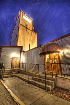Old Mill Brewery & Grill, Littleton, CO
