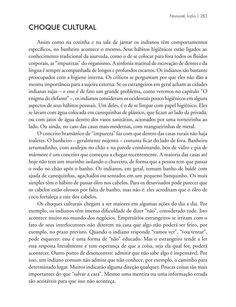 Página 283  Pressione a tecla A para ler o texto da página