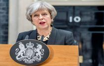 DOWNING STREET: PM statement following London terror attack: 4 June 2017   UK Immigrant Magazine