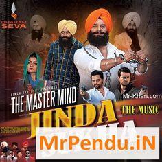 Jinda Sukha The Music Ranjit Bawa Mp3 Song Download
