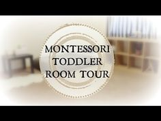 Why Not Montessori - YouTube