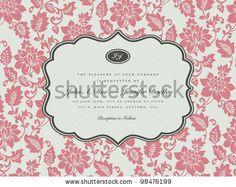 pastels, invitations, floral frame, pastel floral, vector pastel, pink floral, floral live, flower