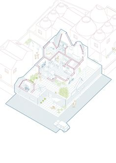 Detail-House-Axo_1340_c
