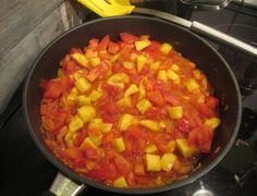 Kochen in der Gastroluxpfanne: http://www.gastrolux-shop.de/