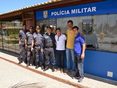 Notícias de São Pedro da Aldeia: SÃO PEDRO DA ALDEIA - Parceria entre Prefeitura e ...