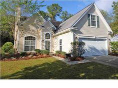 Find your Summerville SC Homes For Sale and Real Estate at www.FindingCharlestonAHome.com