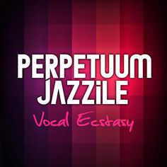 Welcome to the new Perpetuum Jazzile Youtube channel. Please subscribe in order to receive all the latest Perpetuum Jazzile video releases delivered directly...
