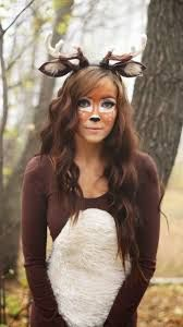 Image result for bambi and thumper costumes