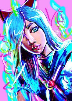 My main main Shimonda! Princess Zelda, Illustrations, Artwork, Anime, Fictional Characters, Work Of Art, Auguste Rodin Artwork, Illustration, Artworks