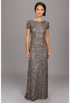 groom dress These mother of the bride dresses will make you AND your mom happy. Mother Of The Bride Dresses Long, Mother Of Bride Outfits, Mothers Dresses, Mother Bride, Long Mothers Dress, Mother Mother, Mob Dresses, Bridesmaid Dresses, Bridal Dresses