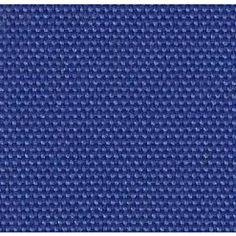 p-945-large_945_ocean_blue.jpg